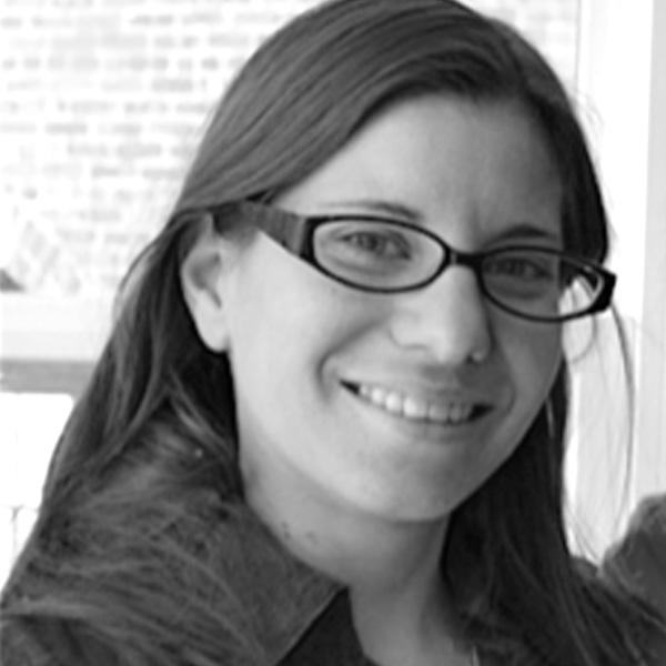 Jasmine Chandra